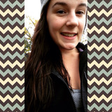 Jazzz from Elyria | Woman | 23 years old | Aries