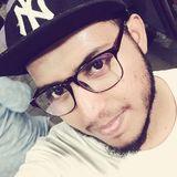 Tauheed from Port Blair | Man | 26 years old | Aquarius