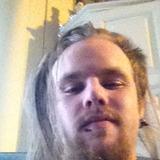 Jakjakk from Brattleboro | Man | 27 years old | Aries