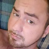 Martinus from Wuppertal   Man   34 years old   Libra