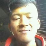 Joko from Boyolali   Man   26 years old   Scorpio