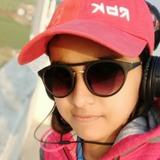 Mehu from Darbhanga | Woman | 19 years old | Taurus