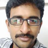 Naga from Tirupati | Man | 36 years old | Sagittarius