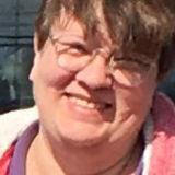 Kris from Allison Park | Woman | 59 years old | Taurus