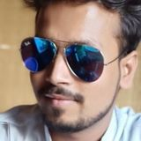 Manish from Kotma | Man | 26 years old | Pisces