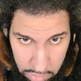 Rajah from Dover   Man   32 years old   Libra
