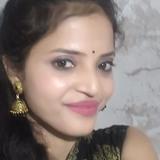 Pihu from Nagpur | Woman | 26 years old | Scorpio