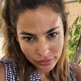 Chaniaw7 from Chicago | Woman | 36 years old | Taurus