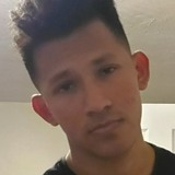 Miguelblancoaw from Somerville | Man | 28 years old | Aquarius