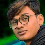 Nikhil from Purnia   Man   20 years old   Sagittarius