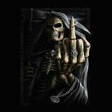 Darksider from Adelanto | Man | 38 years old | Capricorn