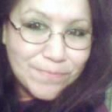 Jiiniikwe from Porcupine   Woman   54 years old   Virgo