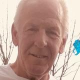 Jimmyp from Port Louis | Man | 68 years old | Sagittarius