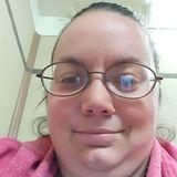 Angelbear from Marysville | Woman | 38 years old | Scorpio