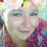 Lovingheart from Lexington   Woman   36 years old   Sagittarius