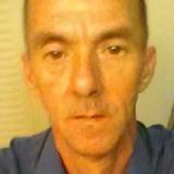Mike from Wayne | Man | 52 years old | Scorpio