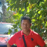 Uddin from Sungai Petani | Man | 36 years old | Aquarius