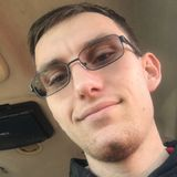 Tyler from Malakoff   Man   20 years old   Leo