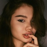 Olivia from Los Angeles | Woman | 23 years old | Sagittarius