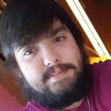 Mike from Bouctouche | Man | 21 years old | Aries