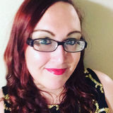 Sarah from San Mateo   Woman   35 years old   Scorpio