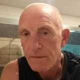 Bil from Charleville-Mezieres | Man | 55 years old | Scorpio