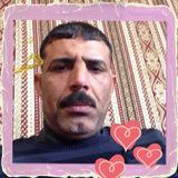 Aymanmah from Al Hufuf | Man | 34 years old | Capricorn