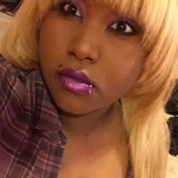 Trvllbeauty from Kennesaw | Woman | 24 years old | Scorpio
