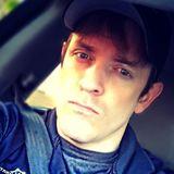 Vegasguy from Las Vegas | Man | 33 years old | Libra
