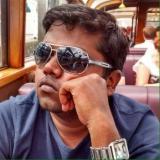 Rathish from Ambattur | Man | 35 years old | Virgo
