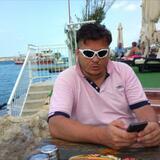 Hizkijah from Amazonia   Man   38 years old   Libra