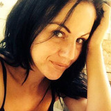 Sam from White Plains | Woman | 31 years old | Libra