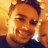 Joe from Cartersville | Man | 27 years old | Aries