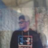 Reddyranganazc from Sagar | Man | 29 years old | Leo