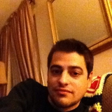 Dannyv from Bayonet Point | Man | 33 years old | Taurus