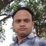 Umashankar from Chhatarpur | Man | 32 years old | Leo