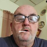 Dmj13K from Kokomo | Man | 59 years old | Leo