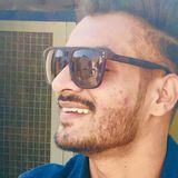 Guri from Khanapur | Man | 28 years old | Gemini
