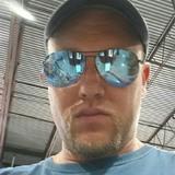 Jay from Monroe   Man   41 years old   Virgo