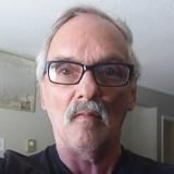 Blacky from Creston   Man   62 years old   Sagittarius