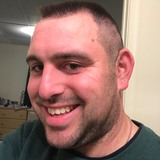 Eric from Barnegat | Man | 31 years old | Sagittarius