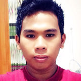 Putradista from Ponorogo | Man | 26 years old | Leo