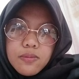Dwirahayunua from Magelang | Woman | 20 years old | Leo