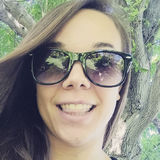 Jessie from Hackettstown | Woman | 29 years old | Virgo