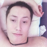 Brandon from Watrous | Man | 25 years old | Pisces
