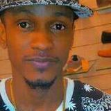 Saint from Atlantic Beach | Man | 36 years old | Capricorn