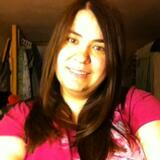 Madilynn from Marinette | Woman | 32 years old | Aquarius