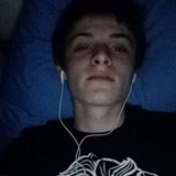 Branden from Darien | Man | 23 years old | Leo