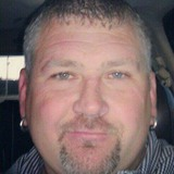 Jerryhoward1Ct from Cleveland | Man | 48 years old | Sagittarius