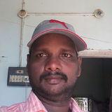 Jn from Narasapur   Man   33 years old   Gemini
